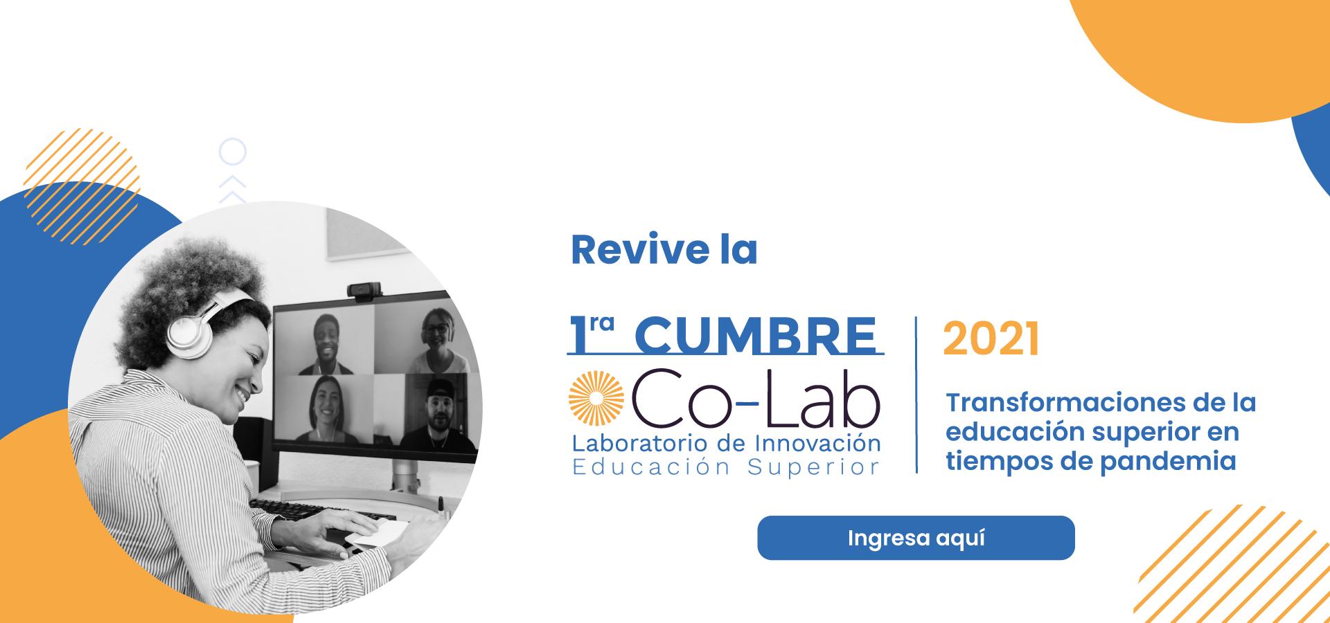 MEN21_banner-revive-cumbre-web
